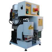 Presse taraudeuse hydraulique