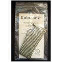 Sigafoos Cobrasox