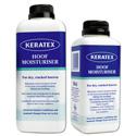 Hoof moisturiser Keratex