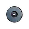 Aimant  pour apron Blacksmith diamètre 70mm.