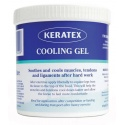 Cooling Gel Keratex