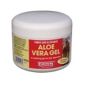 Aloe Vera Gel Equimins