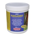 Flexijoint Pellets Equimins