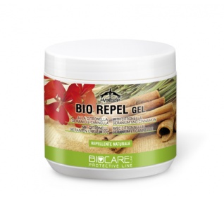 Bio Repel Gel Veredus